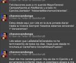 chavezcandanga-tweet