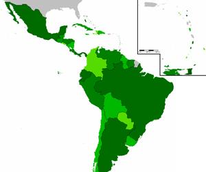 comunidad_de_estados_latinoamericanos_y_caribenos