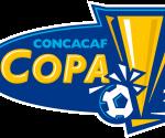 concacaf-copa-oro-20111