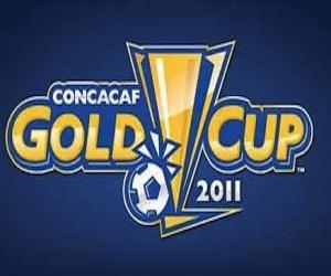 Copa Oro 2011 Concacaf