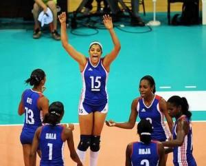 cuba-voleibol-femenino