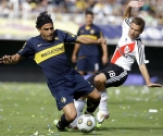 El Campeonato Argentino de Fútbol bajo sospechas de juegos arreglados