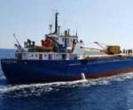 Flotilla de la Libertad con ayuda humanitaria para Gaza