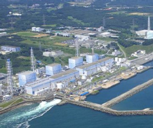Greenpeace publica análisis sobre accidente en Fukushima