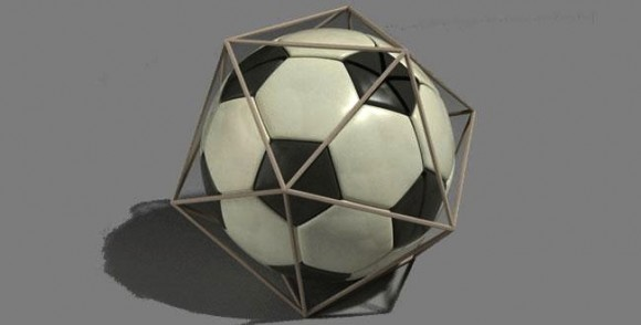 futbol_hillary-clinton