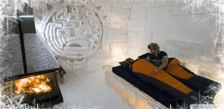 hotel-de-hielo-en-canada