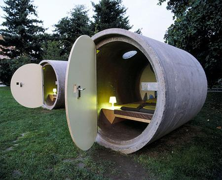 A Round Housemy Dream Home further Yurts The Stylish House Design That Youve Probably Never Heard Of 2012 8 further House Plans For Home Additions furthermore Earth Sheltered Shipping Container Homes besides smilingwoodsyurts. on yurt housing design