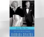 ht_barbara_sinatra_book_nt_110531_wg