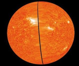 imagen-del-sol-2-580x325