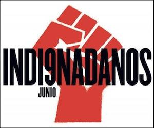 indignados-espana-15m1