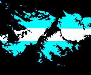 Cristina Fernández irá al Comité de Descolonización de la ONU por tema Malvinas