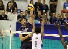 italia_cuba_liga_voleibol
