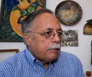 El bloqueo es responsable del cierre de los servicios consulares cubanos en Washington, asegura abogado