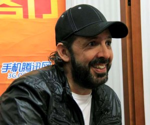 Juan Luis Guerra rinde homenaje a The Beatles