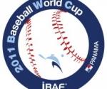 logo-copa-mundial-de-beisbol-2011