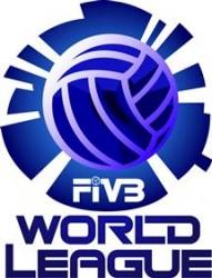 logo-liga-mundial-de-voleibol