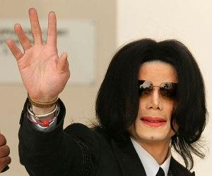 Michael Jackson habría ordenado la muerte de su hermano Randy, según guardaespaldas