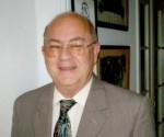 Miguel Barnet, Premio Internacional de Poesía Mihai Eminescu