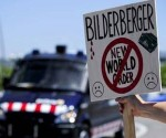 mini-bilderberg-cartel