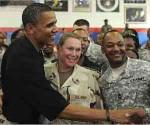 obama_soldados_1