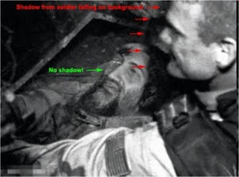 Bin laden muerto foto original 68