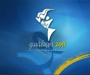 XVI Juegos Deportivos Panamericanos de Guadalajara