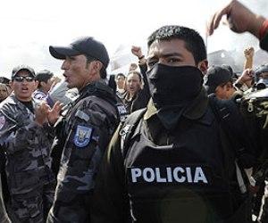 policias-sublevados