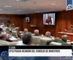 reunion-del-consejo-de-ministro-junio-de-2011