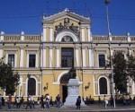 universidad-de-chile-300x1761
