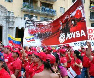 venezuelapdvsa