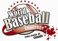 world-baseball-challenge-2