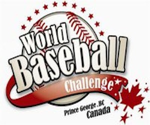 Cuba a la final del World Baseball Challenge