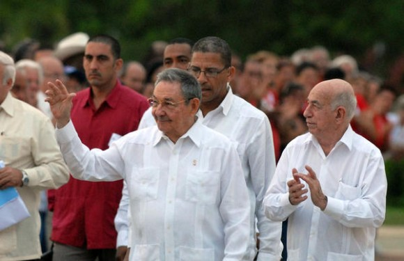 http://www.cubadebate.cu/wp-content/uploads/2011/07/20110726mvh_01-580x375.jpg