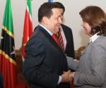 bicentenario-venezuela-representantes-celac-4