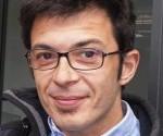 Carlos Fernández Liria