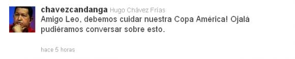chavezcandanga-3