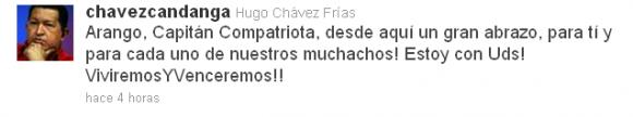 chavezcandanga-6