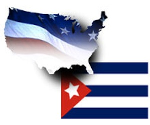 Este viernes se cumplen 50 años de oficializado el bloqueo contra Cuba