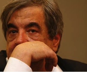 Las cenizas de Eliseo Alberto reposarán en Cuba cumpliendo su última voluntad