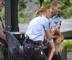 Cuba condena enérgicamente crímenes en Noruega