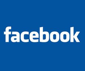 http://www.cubadebate.cu/wp-content/uploads/2011/07/facebook.jpg