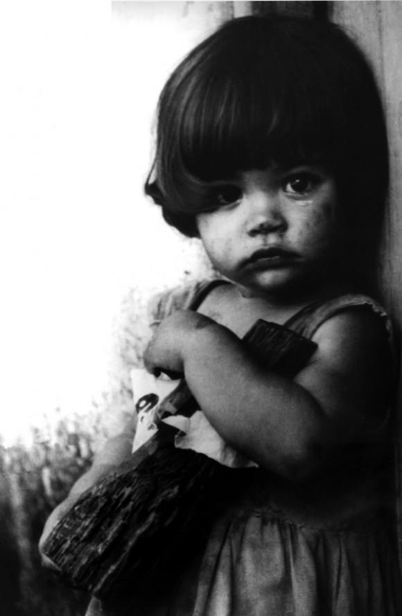 Foto Alberto Korda (1959)
