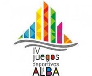 Dominó Cuba medallero de IV Juegos del ALBA