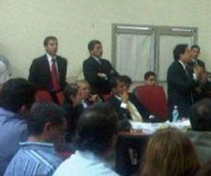 juicio-difacmacion-a-correa11