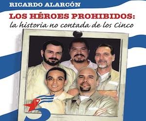 la-historia-no-contada_ricardo-alarcon