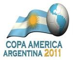 logo-copa-america21