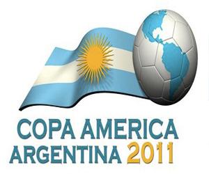Deportes de Bolsillo: Copa América Argentina 2011 (+ Podcast)