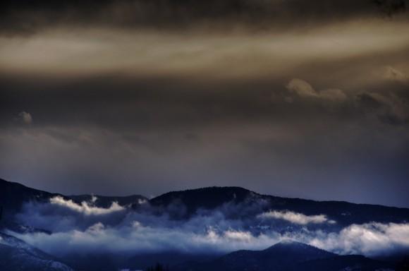 nubes18