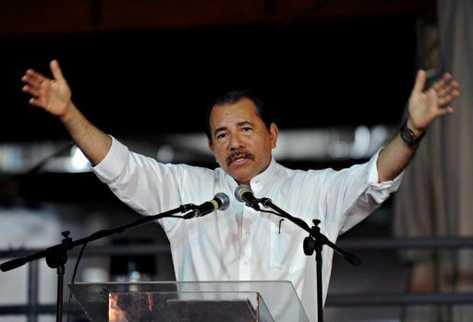 http://www.cubadebate.cu/wp-content/uploads/2011/07/presidente-nicaragua-daniel-ortega-managua_preima20110718_0217_5.jpg