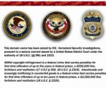 seized-domain-by-homeland-security